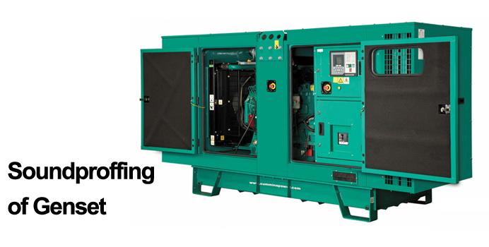 Generator Repair Services Generator Maintenance Services